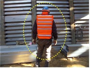신림선 도시철도 민간투자사업 건설공사(3공구) 안전점검일자  2017-12-05 모범유형 기타 안전관리